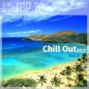 RS\'FM Music - Chill Out Mix Vol.9 ()