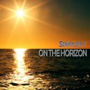 Simplify - On the Horizon (Chillwave Mix)