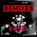 Moonbootica, Bondi - Lost & Found (Moonbootica Remix)