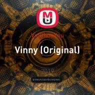 VidChooYou - Vinny (Original)