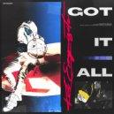 Kid Exquisite - Got It All (Original Mix)