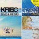 Krec - Реквием (Original Mix)