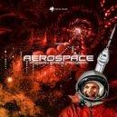 Aerospace - Russian Space Program (Original Mix)