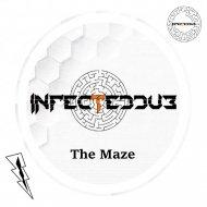 InfectedDub - Nightlights (InfectedDub Remix)