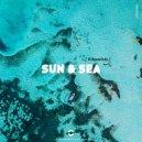 V.Aparicio - Sun & Sea (Original Mix)