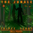 Tripzy Leary - The Jungle (Original Mix)