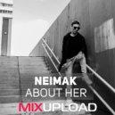 Neimak - About her (Original mix)