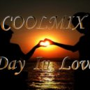 COOLMIX - Day In Love ()