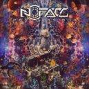 NoFace - Pandoras Box (Original Mix)