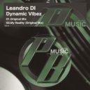 Leandro Di - My Reality (Original Mix)