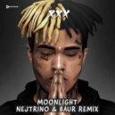 XXXTentacion - Moonlight (Nejtrino & Baur Remix)