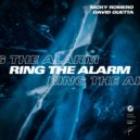 Nicky Romero, David Guetta - Ring The Alarm (Original Mix)