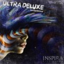 INSPIRA - Awake (Instrumental Mix)