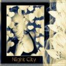 Helena pres. - Night City (Deep House Mix part.13) ()