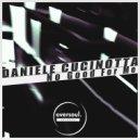 Daniele Cucinotta - No Good For Me (Original Mix)