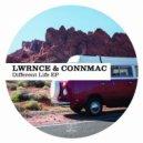 LWRNCE & CONNMAC - Network (Original Mix)