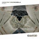 VAGAN x King Macarella - Money (Original Mix)