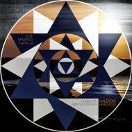 Josè Armando Castilla - Charlotte (Nephelhouse Remix)