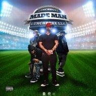 I AM LUNCHBOXX - MADE MAN (Original Mix)