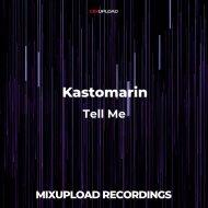 KastomariN - Only One (Original Mix)