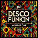 Shaka Loves You - Disco Funkin\', Vol. 1 (Continuous Mix)