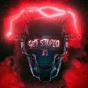 Excision & Space Laces - Destroid 11 Get Stupid (Reaper Remix)