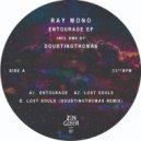 Ray Mono - Entourage (Original Mix)
