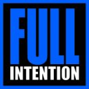 Full Intention - The Guitar (Full Intention Hi Mix)