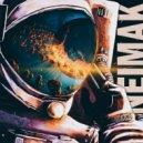 NEIMAK - Our Eyes (Original mix)