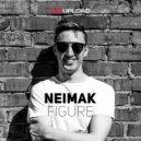 NEIMAK - Figure (Original mix)