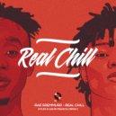 Rae Sremmurd - Real Chill (Myles & Gavin Francis Remix)