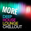 The Funky Groove - MORE Deep House Lounge Chillout Part. 2 Mix ()