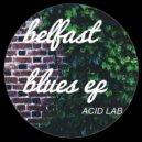 Acid_Lab & Ahmad & Kodama - Cold Fusion (Original Mix)