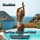 KosMat - Fantasy (Original Mix)
