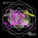 Mauro Oliveira - Far (Original Mix)