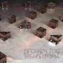 AndreyTus - Breaks Utopia vol 47 (podcast)