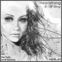 Headstrong feat. Tiff Lacey - The Truth (Adam White Trance Mix)