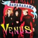 Bananarama - Venus (Koncorde ReBump)