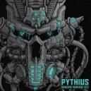 Pythius - Suspect (Synergy Remix)