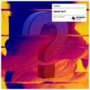 Kideko - What Is It (Extended Mix)