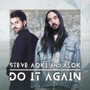 Steve Aoki & Alok - Do It Again (Extended Mix)