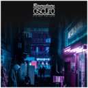 Riversilvers & Oscuro - It\'s Not Too Late (Original Mix)