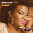The Terri Green Project - Night To Remember (Earth N Days Extended Remix)