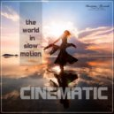 Cinematic - Anytime (Electric Mantra Mix)