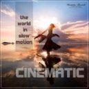Cinematic - Platinum (No Gold Mix)