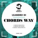 Leandro Di - Chords Way (Chico Flash Remix)