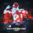 D-Sabber - Hypnotic (Original Mix)