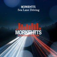 Morkehtts - Sea Lane Driving (Original mix)