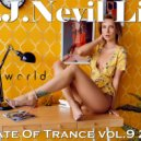 D.J.Nevil Life - A State Of Trance vol.9 2019 ()