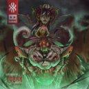 Tobax feat. Helo - Seized Moment (Original Mix)